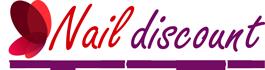 Nail Discount